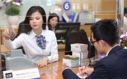 Chứng khoán Rồng Việt: Nhóm ngân hàng tư nhân sẽ tăng trưởng tín dụng cao trong quý 2