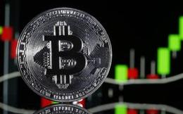 Bitcoin tăng 13%, vọt lên trên 37.000 USD, cơn ác mộng đã chấm dứt?