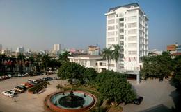 3 trường đại học ở Việt Nam lọt top bảng xếp hạng tốt nhất châu Á năm 2021