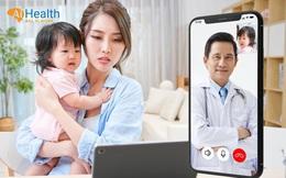 Kết nối gần 2.000 bác sĩ và điều dưỡng khắp 48 tỉnh thành chỉ trong 1 năm, startup dịch vụ bác sĩ riêng vừa gọi thành công series A từ quỹ Singapore