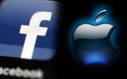 Facebook tuyên bố giúp người dùng né khoản phí 30% của Apple