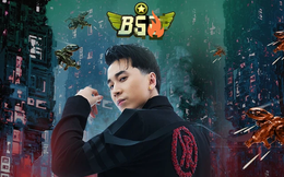 ViruSs, Karik, Hoàng Thùy Linh cùng một loạt nghệ sĩ quảng cáo cho game cá cược, chưa được cấp phép?