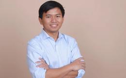 Triệu phú gốc Việt Vương Phạm: Tiền nhiều cũng chỉ ăn 3 bữa/ngày, ngủ giường 2m, nhà có mái che trên đầu là được