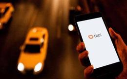 Startup gọi xe Didi Chuxing đăng ký IPO tại Mỹ, có thể được định giá 70-100 tỷ USD