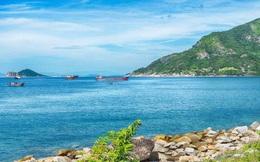 Siêu dự án khu đô thị nghỉ dưỡng có sân golf, cáp treo 338 ha tại Phú Yên sẽ vào tay đại gia nào?