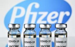 Ngày 12/6, Bộ Y tế phê duyệt có điều kiện vắc xin phòng COVID-19 của hãng Pfizer