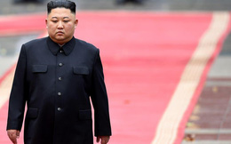 Nhà lãnh đạo Kim Jong-un: K-pop là một căn bệnh ung thư ác tính