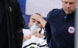 Vì sao Eriksen đổ gục trên sân? Chuyên gia tim mạch chỉ ra 2 khả năng