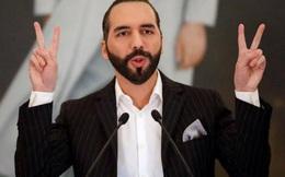 """Phong cách """"độc lạ"""" của Tổng thống El Salvador, người đưa Bitcoin thành phương tiện thanh toán chính thức"""
