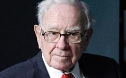 Tỷ phú Warren Buffett tin tưởng rằng 3 lựa chọn trong cuộc sống này sẽ phân biệt người thành công và kẻ thất bại: Biết sớm ngày nào hay ngày đó!