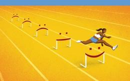 Đưa ra chiến lược mục tiêu nhưng không thành công, những điều gì mọi người thường thiếu?