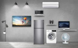 Cứ ngỡ điều hòa làm tiền điện tăng chóng mặt hóa ra những món đồ gia dụng này cũng ngốn điện không kém!