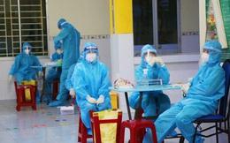 Giám đốc Sở Y tế TP.HCM: Tải lượng virus của nhân viên BV Bệnh Nhiệt đới rất thấp, có thể do tác dụng của vaccine