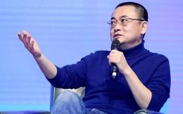 Trung Quốc có thêm 1 tỷ phú USD nhờ nền tảng việc làm trực tuyến