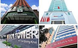 Agribank chi gần 2.000 tỷ cho hội nghị, lễ tân, khánh tiết trong 1 năm, các ngân hàng trong nhóm Big4 còn lại thì sao?