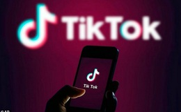 TikTok: Cỗ máy sản xuất triệu phú trẻ của thế giới