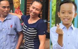 Bố mẹ Hồ Văn Cường đột ngột thay đổi thông tin về khoản 200 triệu tiền thưởng và cát xê 5 năm của con