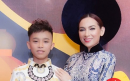Độc quyền: Loạt bầu show khẳng định Phi Nhung bị oan, cát-sê Hồ Văn Cường chưa có giá 30 triệu đồng