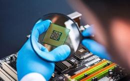 Vấn đề 'đau đầu' tiếp theo của ngành công nghiệp chip toàn cầu: Hàng giả