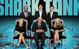 """Nhà đầu tư Shark Tank gửi lời thông điệp đến các doanh nhân trẻ: """"Đừng tin vào những câu chuyện thành công trên mạng"""""""