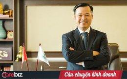 Shark Việt: Tôi khuyên các bạn phải giữ chữ tín. Ta có thể thành công, có thể thất bại nhưng đừng có mất uy tín!