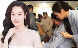"""Nhật Kim Anh bị netizen """"đào"""" lại hình ảnh nghi vấn PR trá hình cho ông Võ Hoàng Yên 5 năm trước, có đủ bằng chứng rõ ràng?"""