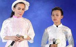 """Giữa lùm xùm của Phi Nhung, NS Duy Phương bày tỏ: """"Đưa tiền cho ba mẹ Hồ Văn Cường mới hợp tình hợp lý, đằng này giữ hết tiền là tầm bậy"""""""