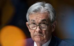 Lạm phát tăng nóng, Fed thông báo kế hoạch nâng lãi suất vào năm 2023