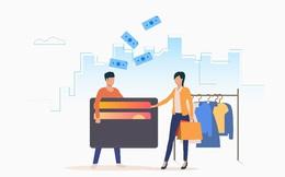 Customer-centric: Tư duy dịch vụ ngân hàng trong thời đại 4.0