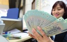 Thi vào ngân hàng nên ứng tuyển vị trí nào để có lương cao, dễ thăng tiến?