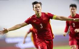 Next Media – đơn vị sở hữu bản quyền truyền hình giải đấu có đội tuyển Việt Nam là ai?