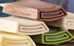 Nhà sáng lập tuyên bố: 'Khách hàng chấp nhận giá đắt, không thì thôi!', hãng 'kem Hermes' Trung Quốc hứng gạch đá dữ dội