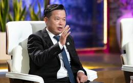 Thanh tra 'khui' loạt sai phạm tại Intracom 1, 'shark' Việt nói gì?