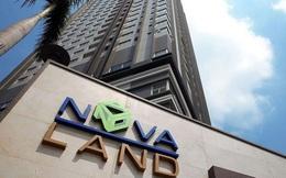 Novaland muốn vay thêm tối đa 2.900 tỷ đồng, bảo đảm bằng cổ phiếu NVL