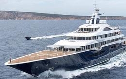 """Kinh doanh du thuyền """"ăn nên làm ra"""" mùa COVID-19"""