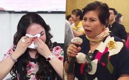 """Đại gia kiện bà Phương Hằng: """"Việc đòi bồi thường 1.000 tỷ đồng là đủ căn cứ, tôi sẽ trình bày tại tòa"""""""