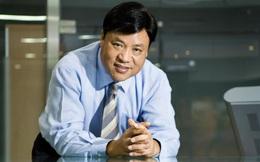 Từng thế chấp nội tạng vay nặng lãi lấy tiền khởi nghiệp, ông chủ hãng dược thành tỷ phú tự thân giàu nhất Hàn Quốc