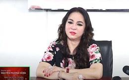 Vụ doanh nhân Giàu kiện bà Phương Hằng, đòi bồi thường 1.000 tỷ có khả thi?