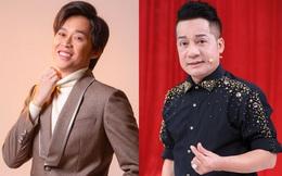 """Giám đốc sản xuất Thách Thức Danh Hài: """"2 ghế giám khảo phải tính lại, anh Hoài Linh chắc bây giờ không có tinh thần"""""""