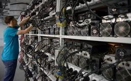Dân đào Bitcoin nhắm đến điện giá rẻ ở Argentina