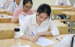 CHÍNH THỨC: Hà Nội điều chỉnh lịch thi, thời gian làm bài thi vào lớp 10 năm 2021