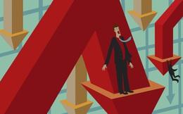 """5 điều tôi học được về đầu tư từ cuốn sách kinh điển """"Big mistakes"""": Hãy mong đợi vào việc """"thỉnh thoảng mất tiền"""""""