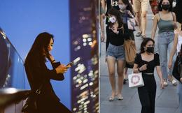 Quan niệm kết hôn của Gen Z Trung Quốc: Mua nhà trước, yêu đương sau, của cải mới là quan trọng nhất