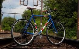 Được ông Biden tặng 1 chiếc xe đạp, vì sao Thủ tướng Anh phải trả 1.500 USD nếu muốn sở hữu?