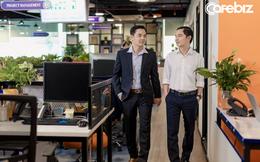 Fintech chưa bao giờ hết hot, startup tài chính bền vững dành cho dân tỉnh lẻ MFast gọi vốn thành công 1,5 triệu USD