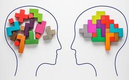 Người có 'street smarts' và 'book smarts' ắt hẳn làm nên đại sự, thiếu 1 trong 2 khó vươn lên tầm cao