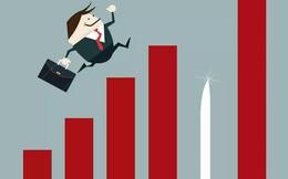 7 điều bạn KHÔNG nên quan tâm nếu là một nhà đầu tư: Lời khuyên tài chính từ các tỷ phú