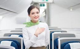 Hàng trăm triệu cổ phiếu Bamboo Airways được dùng làm tài sản đảm bảo khoản vay với mức giá 8.500 đồng/cp