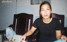 """Người phụ nữ Hà Nội gần 40 năm làm """"người vô hình"""", lấy chồng sinh 3 con vẫn chưa có giấy khai sinh"""