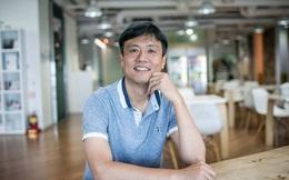 Chủ sở hữu game PUBG sắp thành tỷ phú USD sau đợt IPO lớn nhất Hàn Quốc